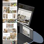 Denver Web Design Examples-Emporium