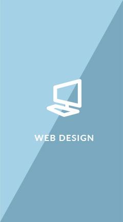 Colorado Web Design page