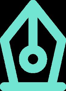 Denver Graphic Design button