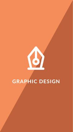 Denver Graphic Design page