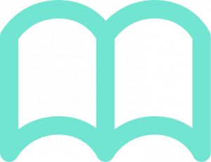 Publication Layout & Design