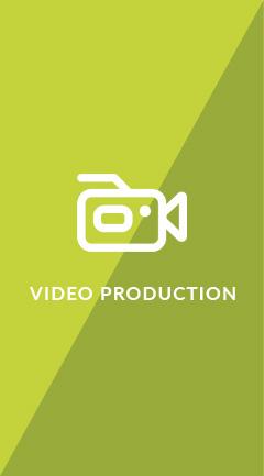 Denver Video Production page