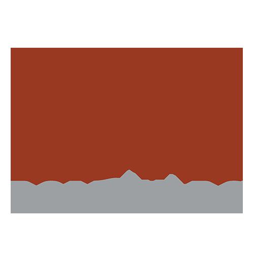 Boldmarc