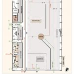 DCFR_Event_Diagram_Indoor-Arena_July27-30_REV2_PROOF-01