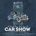DMA_Car_Show_Registration_Flyer_2019_03_PROOF