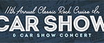 DMA_Car_Show_and_Concert_Stage_Banner_Top_PROOF
