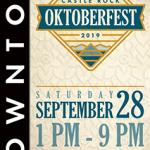 DMA_Oktoberfest_Street_Banner_PROOF