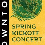 DMA_Spring_Kickoff_Concert_Street_Banner_PROOF