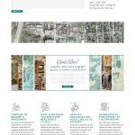 Denver-Web-page-design---The_Emporium_Site_CONTACT_01