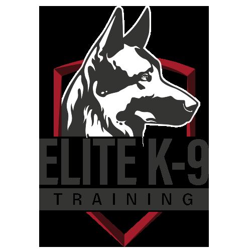Elite-k-9-logo.png