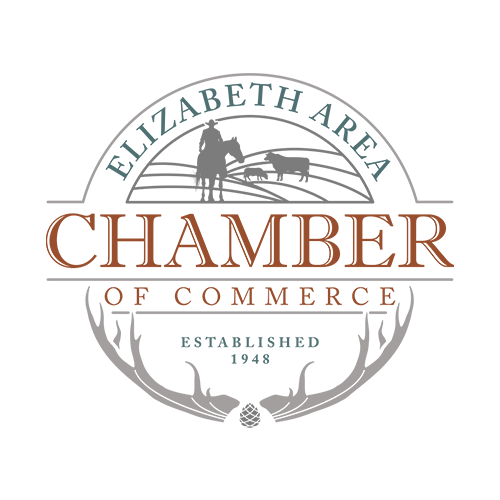 Elizabeth-Area-Chamber-logo.png