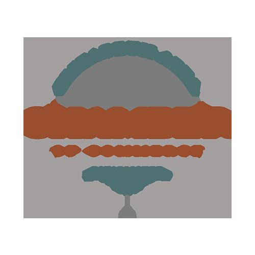 Elizabeth-Area-Chamber-logo