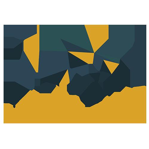 Level-One