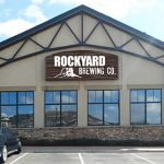 Rockyard_Building_Side_01