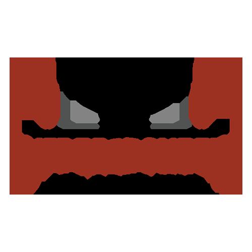 Ruff-respnders.png
