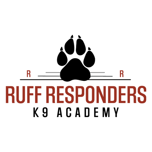 Ruff-respnders