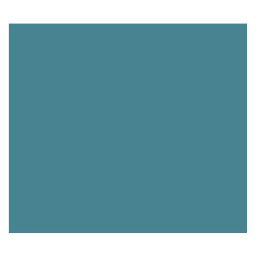 Social-Groundz-2
