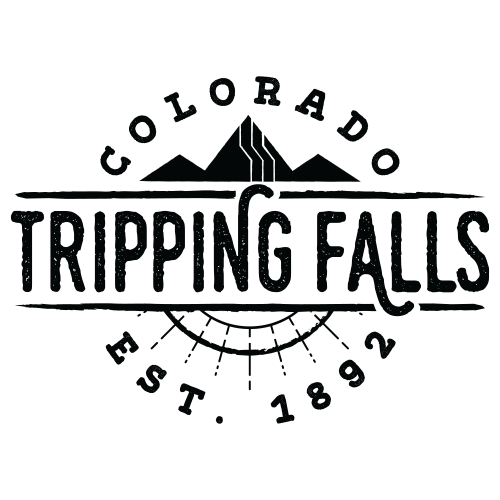 Tripping-Falls-color.png