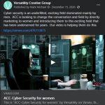 Versatility-social-media-design-1