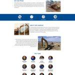 Web-page-EZ-1