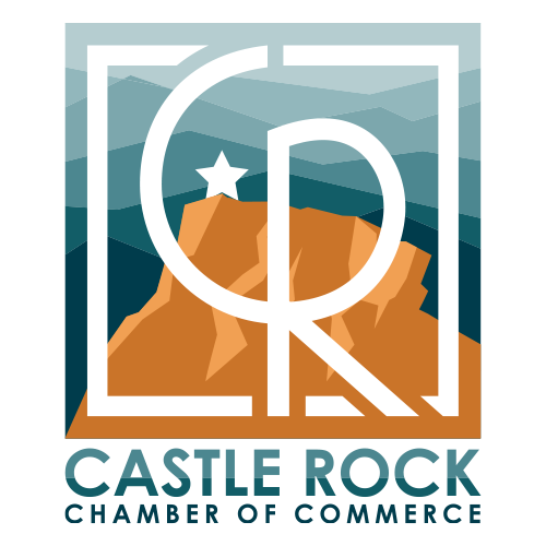 logo-castle-rock-chamber-graphic-design