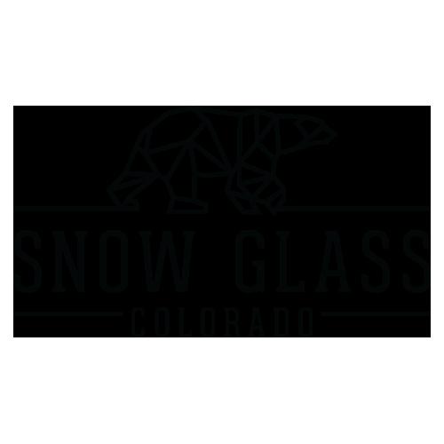 logo-snowglass-color