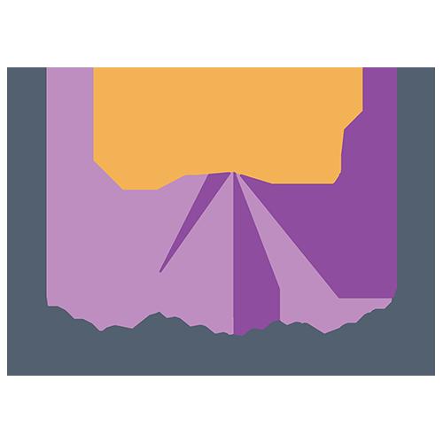 paper-fashion-show