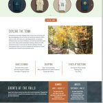 tripping-falls-web-designer-denver-colorado