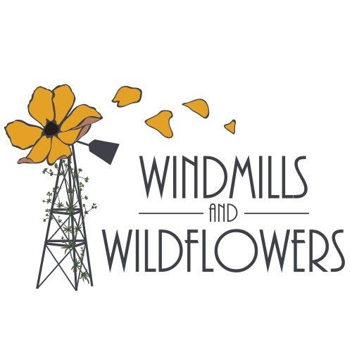 windmills-and-wildflowers